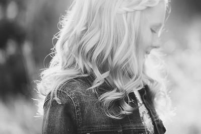Kenzie Grau ~ 7 2015 -0019