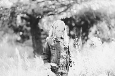 Kenzie Grau ~ 7 2015 -0017