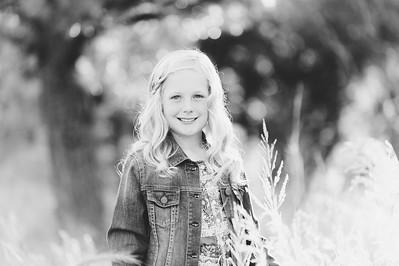 Kenzie Grau ~ 7 2015 -0023