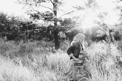 Kenzie Grau ~ 7 2015 -0010