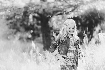 Kenzie Grau ~ 7 2015 -0013