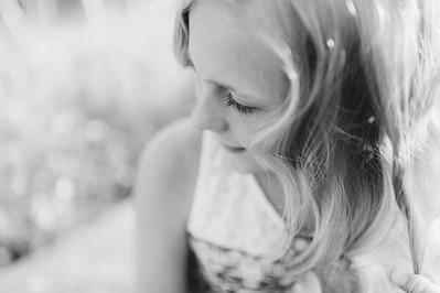 Kenzie Grau ~ 7 2015 -0005
