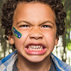 Kid_Expressions_17