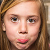 Kid_Expressions_05