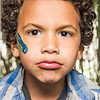 Kid_Expressions_16