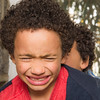 Kid_Expressions_15
