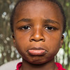 Kid_Expressions_06