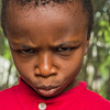 Kid_Expressions_09