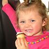 """""""Eyuna""""<br /> Mmm... lekker ijsje!"""