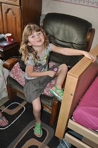 Eyuna 21-09-2010 3