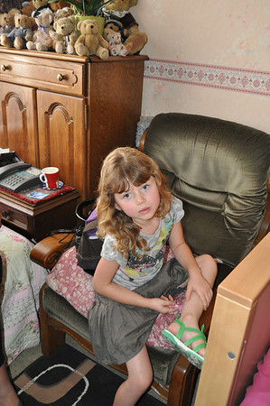 "Kids ""Eyuna"" 21-09-2010!..."