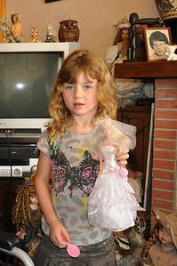 Eyuna 21-09-2010 10