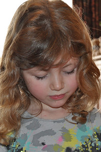 Eyuna 21-09-2010 12