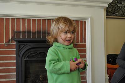 Kids - November 2010
