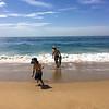 Fun on the Balboa Peninsula