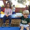 Daycare Friends