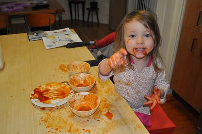Kids - January 2011