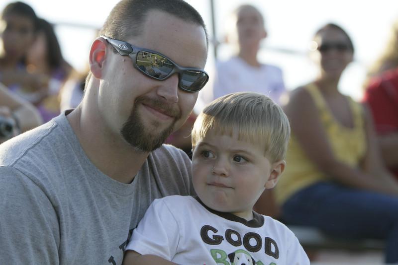 DMS Brockport_Jul 17 2011_6308