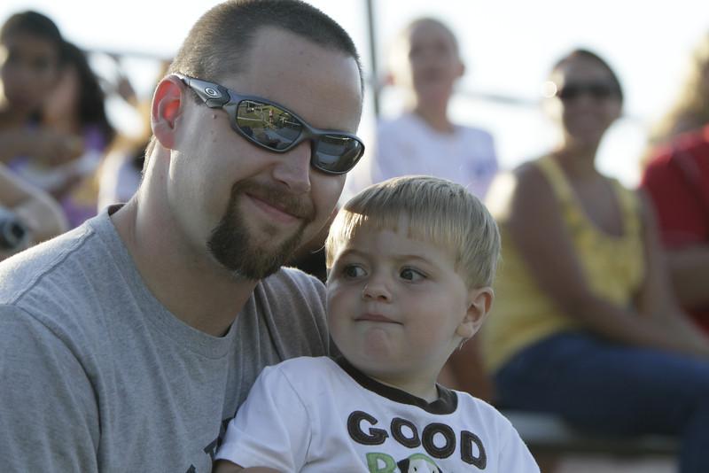 DMS Brockport_Jul 17 2011_6307