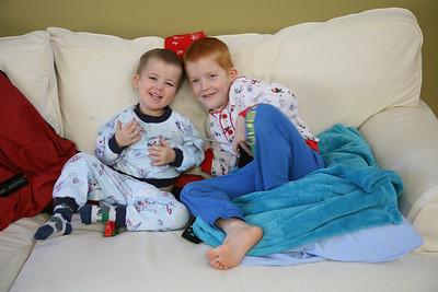 Kids_Christmas_2006