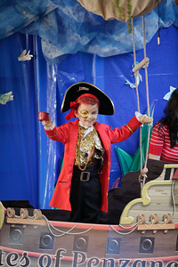 Killian Pirate Play-2