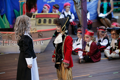 Killian Pirate Play-8