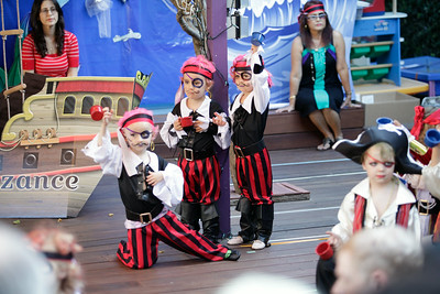 Killian Pirate Play-4