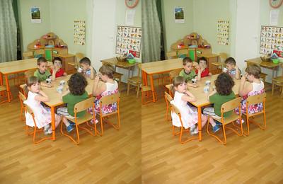 2010-05-14, Olya' s birthday party at Sad 1501 (3D RL)