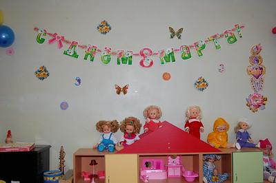 2010-03-04, Mama's Day in Kindergarten 1501