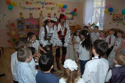 2010-04-29, Graduation Party at Kindergarten 1501