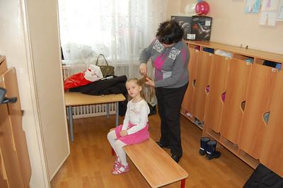 2012-03-06, Mama's Day at Kindergarten 1501