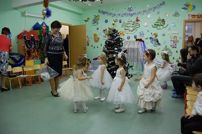 2014-12-24, New Year party at Sad 1501