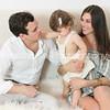 King Family Mini Session_129