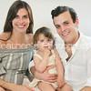 King Family Mini Session_235