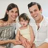 King Family Mini Session_237