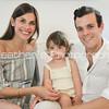 King Family Mini Session_236