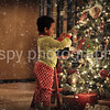Kingston- Christmas Mini 2014 :