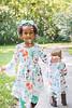 Kirra and Sadie-8