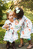 Kirra and Sadie-4