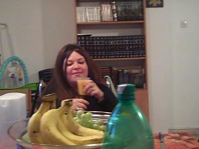 Video 20101115