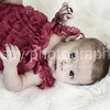 Klancie Hayes- 3 months :