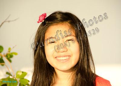 Shari smile 010112 1224PL