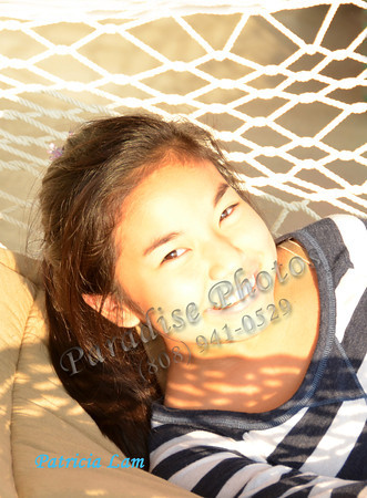 Kristi Hammock shadow 010112 1165PL