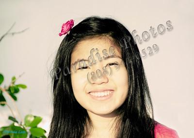 Shari smile 010112 LT 1224PL