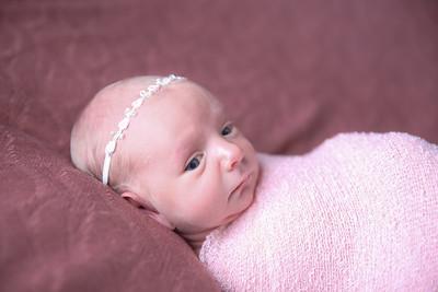 Kristy Newborn