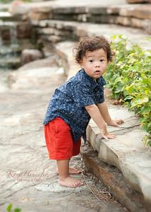Kyen Walking05