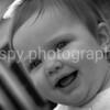 Kyleigh-9 months :