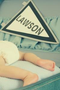 LAWSON (22)