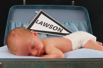 LAWSON (12)