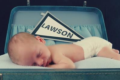 LAWSON (14)